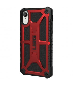 Кейси iPhone 7/8 UAG Monarch