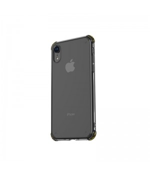 Кейси iPhone XS Hoco Ice Shield Series