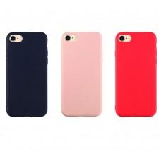 Кейси iPhone 7/8 DGTL Silicone Case 360