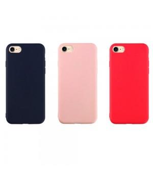 Кейси iPhone 7Plus/8Plus DGTL Silicone Case 360