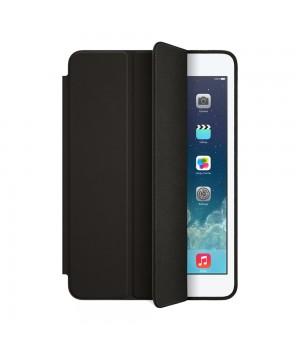 Кейси iPad Mini 3/2/1 Smart Case (Copy)