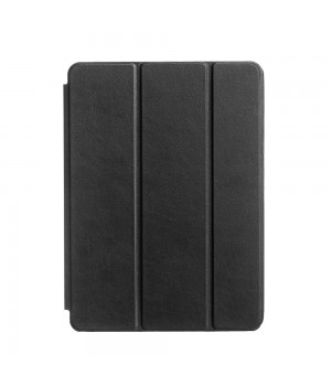 Кейси iPad 1/2/3 Smart Case