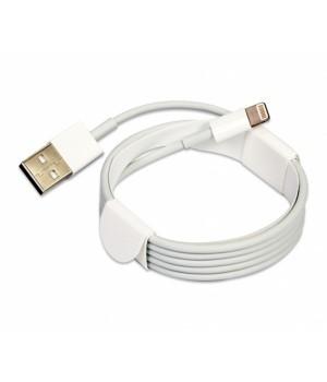 Кабелі Apple Lightning to USB Cable 1m Original+