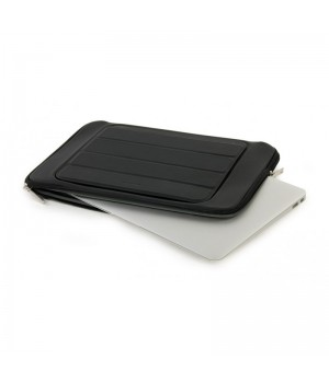 Кейси на Macbook Air 11 Sleeve with Stand