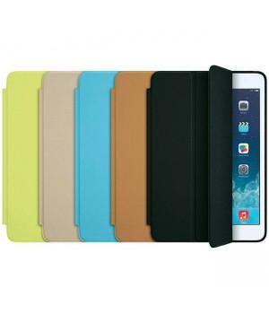 Кейси iPad Mini 4 Smart Case