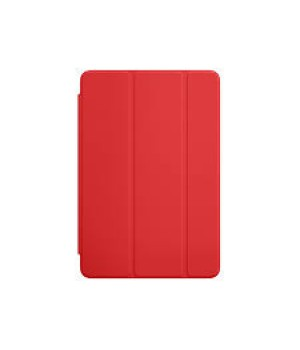 Кейси iPad Mini 4 Smart Case