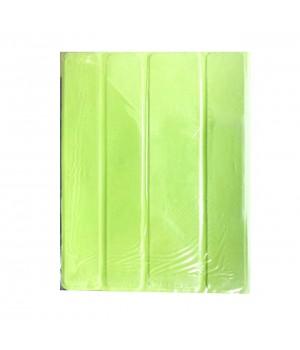 Кейси iPad Mini 3/2/1 Case Green Silicone