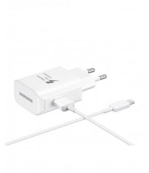 Блоки живлення SAMSUNG USB Power Adapter