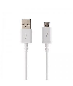 Кабелі SAMSUNG Micro USB Cable