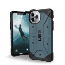 Кейси iPhone 11 UAG Pathfinder