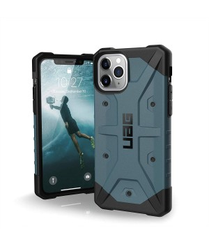 Кейси iPhone 11 UAG Pathfinder