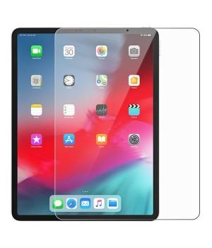 Скло iPad Pro 11