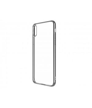 Кейси iPhone XS Max Devia Glitter Soft Case