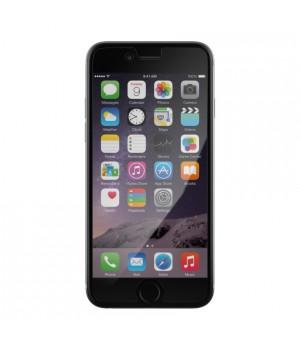 Скло iPhone 6/6S Nillkin Glass transparent