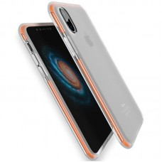 Кейси iPhone X/XS Rock Guard Series