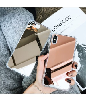 Кейси iPhone 7plus/8plus Дзеркальний