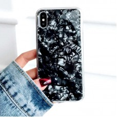 Кейси iPhone X Ycaden Glass Case