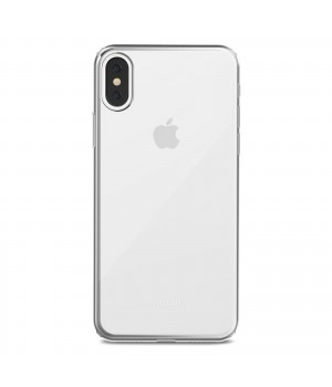 Кейси iPhone X Thin Case