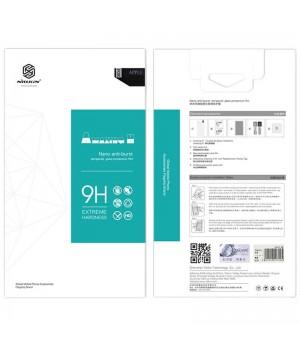 Скло iPhone 5/5S/SE Nillkin Glass