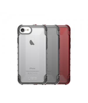Кейси iPhone 7/8 UAG PLYO