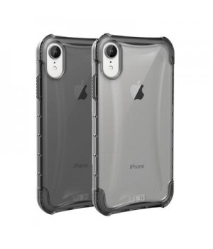 Кейси iPhone XR UAG PLYO