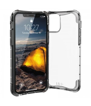 Кейси iPhone 11 UAG PLYO