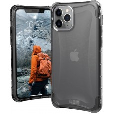 Кейси iPhone 11 Pro UAG PLYO