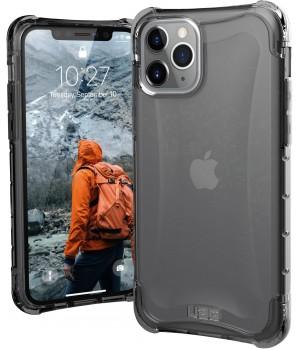 Кейси iPhone 11 Pro Max UAG PLYO