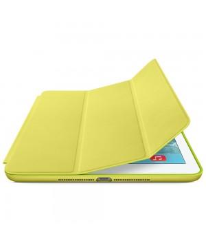 Кейси iPad Air Smart Case