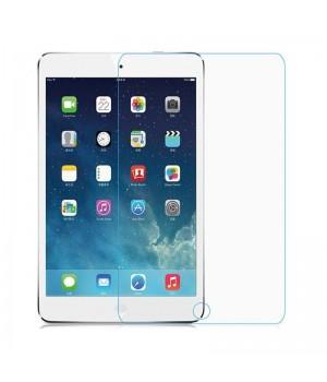 Скло iPad Pro 12.9 Glass (17-18 year)