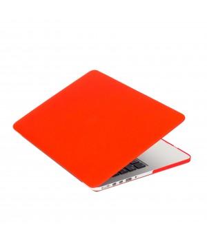 Накладка Macbook Pro 15` (2008-2011)