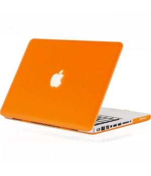 Накладка Macbook Pro 15` (2012-2015)