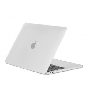 Накладка Macbook Pro 13` (2012-2015)