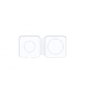 Безпровідні зарядні пристрої Apple MagSafe Duo Charger