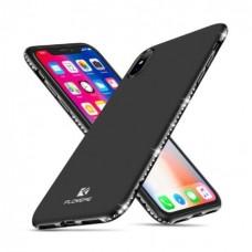 Кейси iPhone 7/8 Floveme Luxury Diamond Case