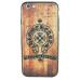 Кейси iPhone 7/8 Jack Daniels Series