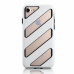 Кейси iPhone 6/6S Remax Feeling Case