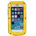 Кейси iPhone 6/6S Lunatik Taktik Extreme Series