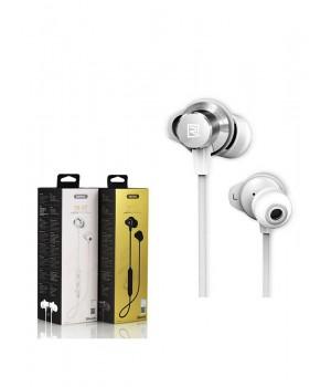 Навушники Remax RB-S7