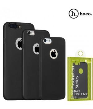 Кейси iPhone XS Max Hoco Fascination Series