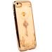Кейси iPhone 7/8 Kingxbar 315 Series